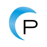 www.pctel.com