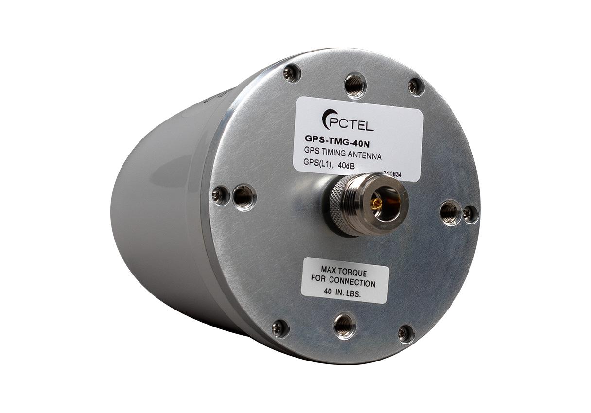 GPS-TMG-40N-Bottom-with-Sticker