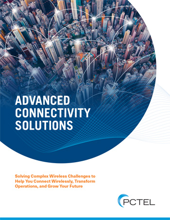 Advance Connectivity Solutions